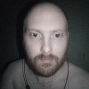 Михаил, 28, г.Богданович