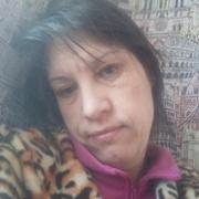 Галина 40 Магадан