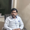 naveendra reddy, 37, г.Элуру