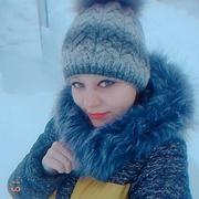Кисуня 22 Оренбург