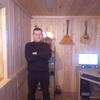 Дима, 31, г.Реж