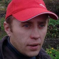 Николай, 43 года, Стрелец, Полоцк