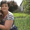 Katerina, 33, Stolin