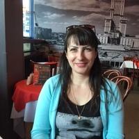 Ирина, 39 лет, Телец, Харьков