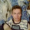 Андрей, 47, г.Ленск
