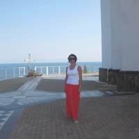 Екатерина, 40 лет, Стрелец, Брест
