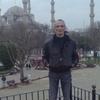 Ильгар, 51, г.Баку