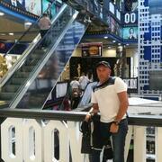 Дмитрий 39 лет (Козерог) хочет познакомиться в Ромнах