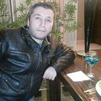 Hakan y, 38 лет, Рак, Стамбул