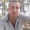 Nika, 32, г.Тбилиси