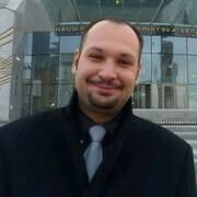 Alex Nikolin, 22, г.Ньюпорт-Ньюс