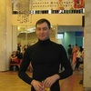 Максим, 45, г.Ступино