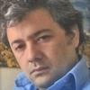 Vladimir - Chile, 46, г.Сантьяго