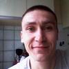 tatarin, 29, г.Жуковский
