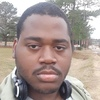 Dewayne Lachard Brown, 28, Jackson