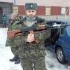 Евгений Дубров, 33, г.Макеевка