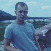 Артём, 26, г.Николаевск-на-Амуре