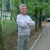 Юрий, 52, г.Одинцово