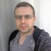 Дмитрий 44 года (Дева) хочет познакомиться в Нарве