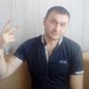 Иван, 36, г.Североуральск
