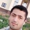 Сайд, 28, г.Душанбе