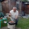 Николай, 51, г.Берлин