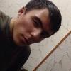 Борис, 19, г.Днепр