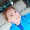 Айнура Миналиева, 40, г.Анталья