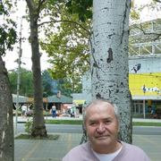 Николай 70 Озерск