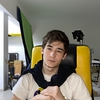 Мейрам, 22, г.Усть-Каменогорск