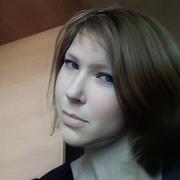 Лесёнка, 30, г.Димитровград