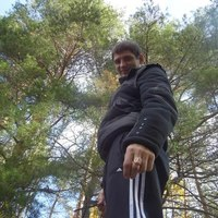 афанасий, 34 года, Весы, Ростов-на-Дону
