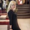 Ольга Ткаченко, 33, г.Сумы