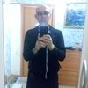 sergey, 40, Osa