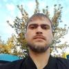 Сергей, 30, г.Жигулевск