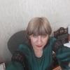 Марина, 41, г.Усть-Ишим
