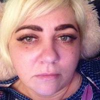 Надя, 36 лет, Рак, Ставрополь