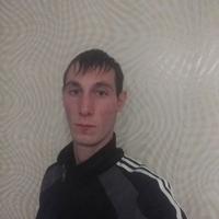 Вячеслав, 27 лет, Скорпион, Горячий Ключ