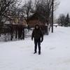 руслан, 46, г.Баку