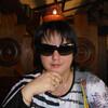 Екатерина, 36, г.Энгельс