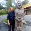 Victor, 60, г.Смоленск