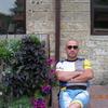 Андрей, 40, г.Жирновск