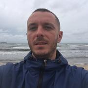 Vlad, 30, г.Клайпеда
