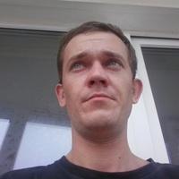 Михаил, 31 год, Рак, Ростов-на-Дону