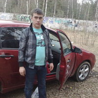 славик, 35 лет, Скорпион, Москва