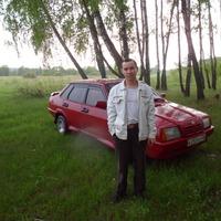 eduard, 47 лет, Стрелец, Трубчевск