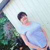 Наталья, 43, г.Армавир