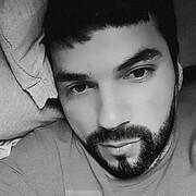 Shox, 24, г.Раменское