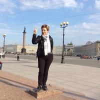 Маргарита, 61 год, Близнецы, Санкт-Петербург