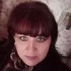 Irina, 50, Rubtsovsk
